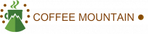 Coffee Mountain Limited
