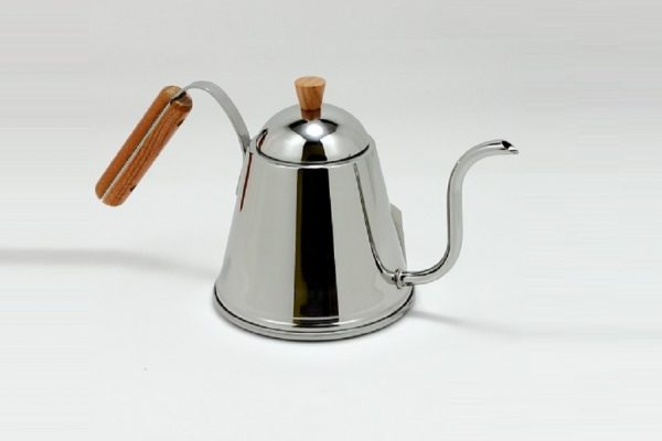 CAFEC Coffee Drip Kettle 2
