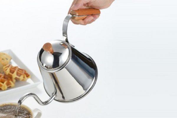 CAFEC Coffee Drip Kettle 3