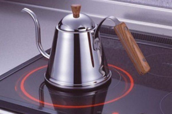 CAFEC Coffee Drip Kettle 4