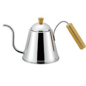 CAFEC Coffee Drip Kettle 8