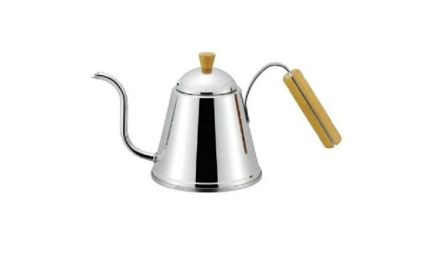 CAFEC Coffee Drip Kettle 8