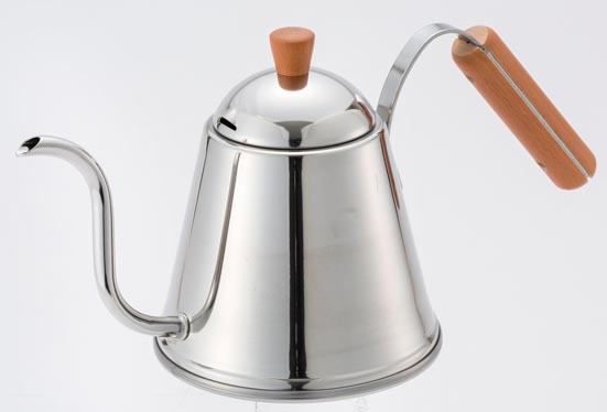 CAFEC Coffee Drip Kettle