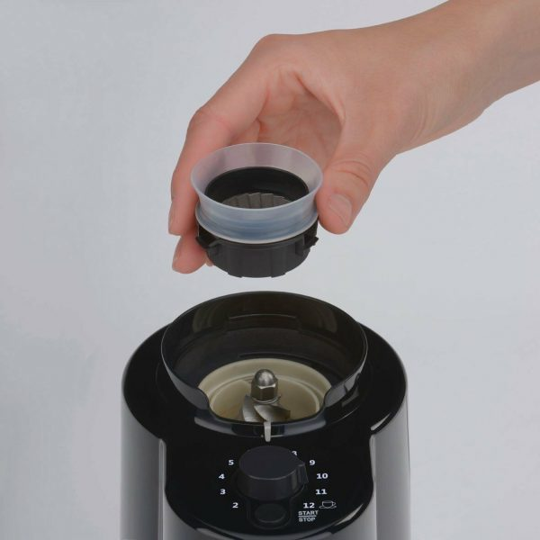 Cloer Electric Coffee Grinder 2