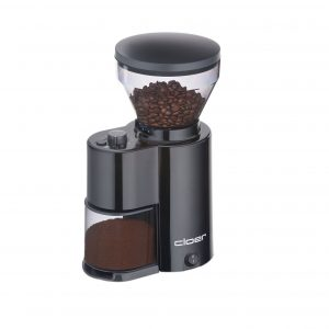 Cloer Electric Coffee Grinder