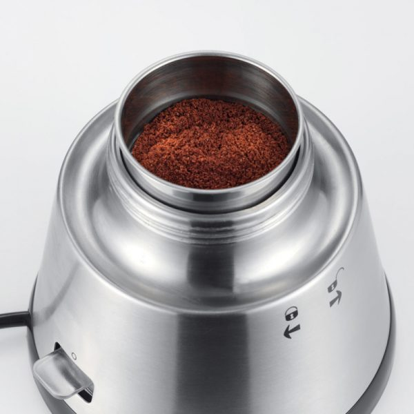 Cloer Electric Moka Pot 6