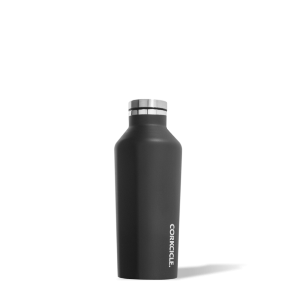 Corkcicle_Canteen_9oz_Matte_Black_1000x1000