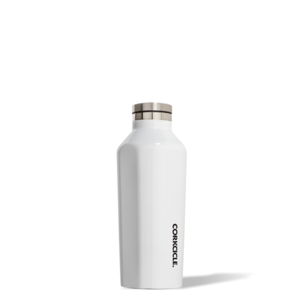 Corkcicle_Canteen_9oz_White_1000x1000