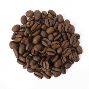 Coffee beans - DECAF - Decaf Colombia Supremo