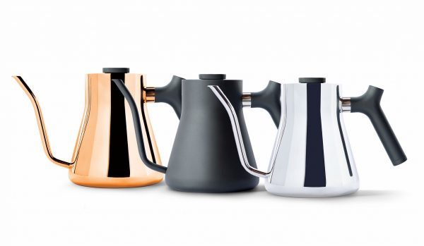 FELLOW Stagg Pour-Over Kettle Collection