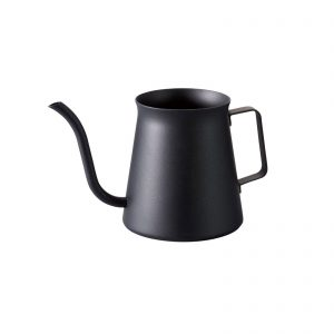 Hario Mini Drip Kettle KASUYA Model
