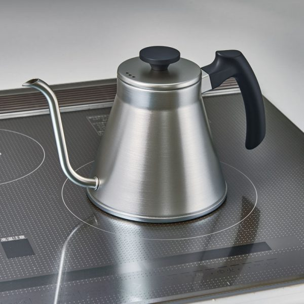 Hario V60 Drip Kettle Fit 2