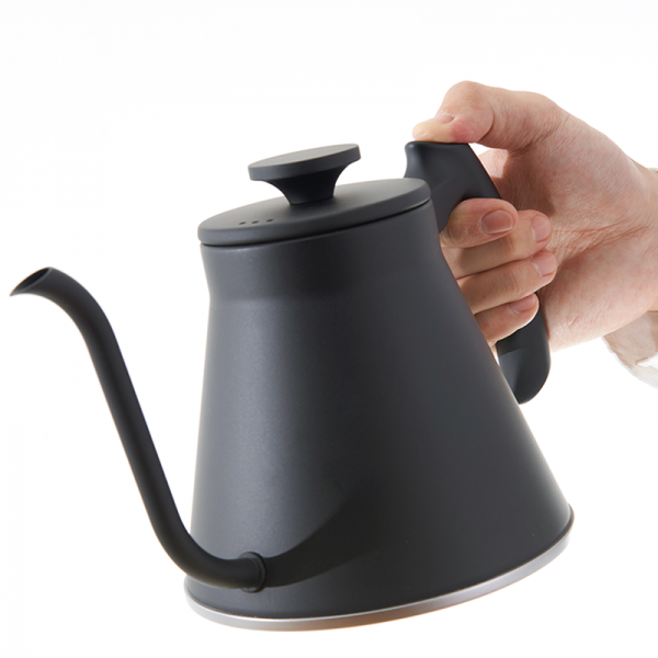 Hario V60 Drip Kettle Fit 3