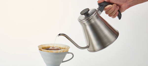 Hario V60 Drip Kettle Fit 5