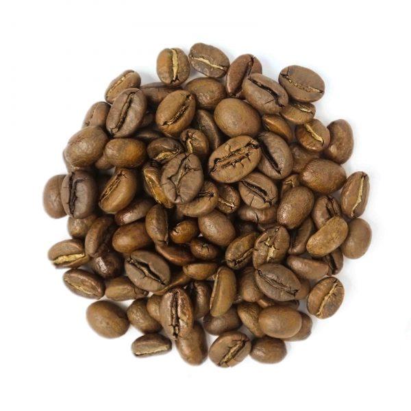Coffee beans - MEDIUM - Beauty Balance