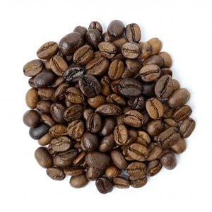 Coffee beans - MEDIUM - Samba Mandheling