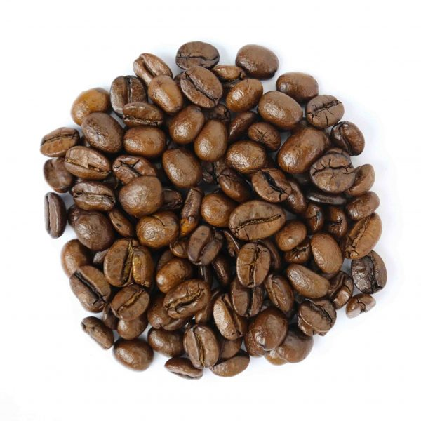 Coffee beans - MEDIUM - Sweet