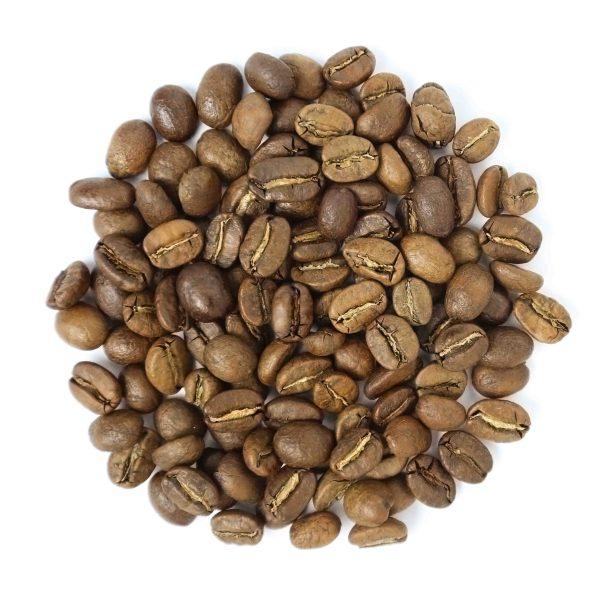 Coffee beans - MEDIUM - Triple Arabica