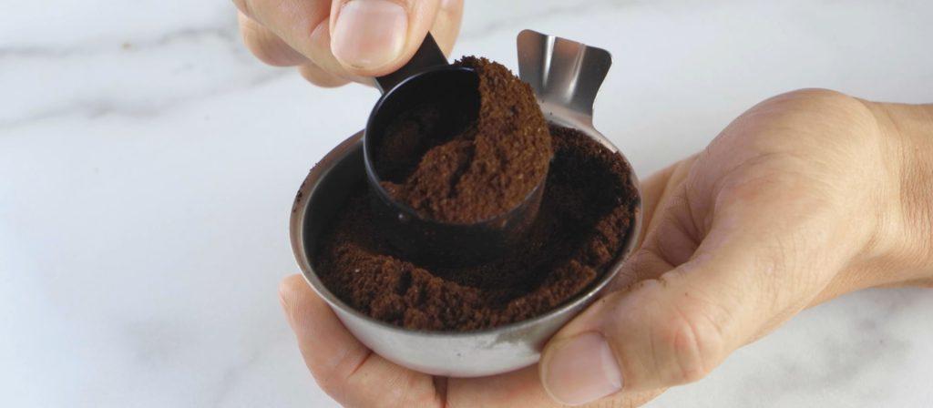 NANOPRESSO Espresso Machine – Brew Guide 3