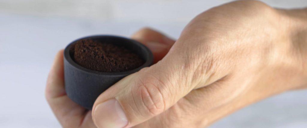 NANOPRESSO Espresso Machine – Brew Guide 4b