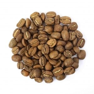 Coffee beans - ORIGINS - Colombia Medellin Supremo