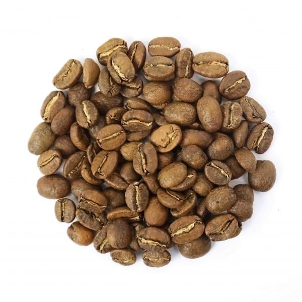 Coffee beans - ORIGINS - Colombia Medellin Supremo