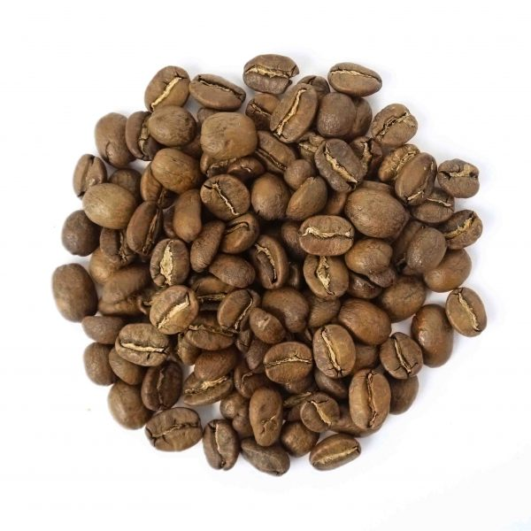 Coffee beans - ORIGINS - Guatemala