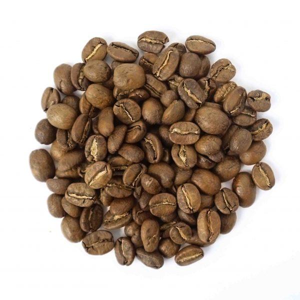Coffee beans - ORIGINS - Guatemala