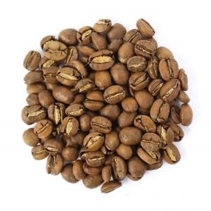 Coffee beans - ORIGINS - 1st Grade Jamaica Blue Mountain