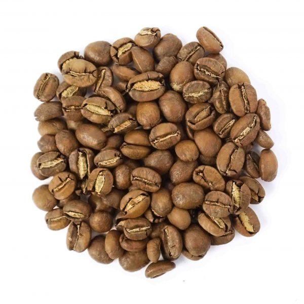 Coffee beans - ORIGINS - 1st Grade Jamaica Blue Mountain
