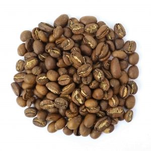 Coffee beans - ORIGINS - Yirgacheffe Kochere