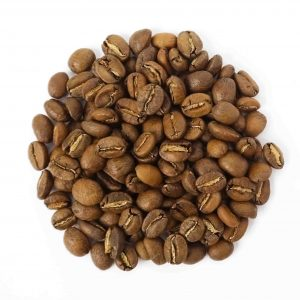 Coffee beans - SOFT - Blue Mountain