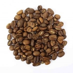 Coffee beans - SOFT - Yirgacheffe Floral