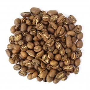 Coffee beans - SOFT - Yirgacheffe Sweet