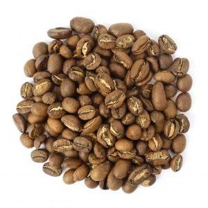 Coffee beans - SOFT - Yirgacheffe Sweet