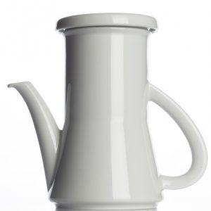 Walküre Aroma Pot