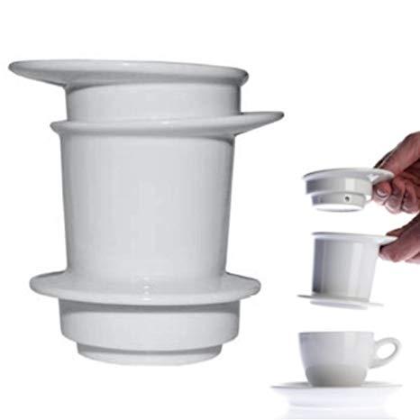 Walküre Cup Filter 2
