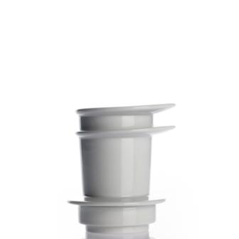 Walküre Cup Filter