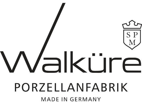 Walküre logo