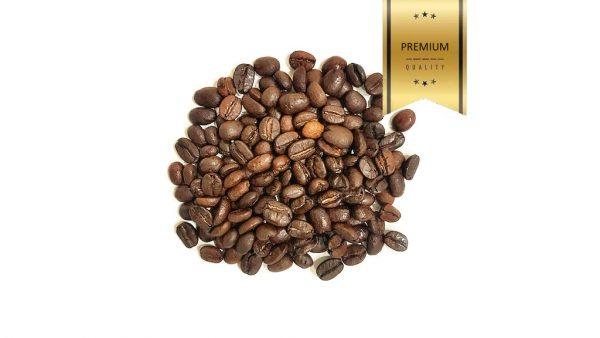 coffee bean - Guatemala