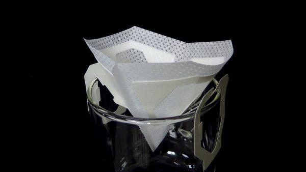Smart Drip Filter Kit 2