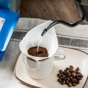 Smart Drip Filter Kit 1