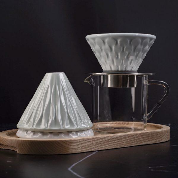 Loveramics Brewer Coffee Dripper