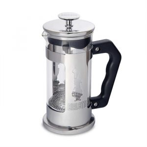 Bialetti French Press Coffee Maker Omino 1