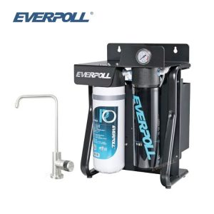 EVERPOLL RO-900 Reverse Osmosis Filtration System